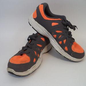 Nike Boys Fusion Run 2 Sneakers 1Y SH789 0119